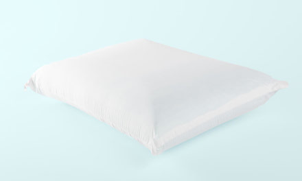 Classic Firm Pillow